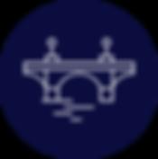icon-bridge.png