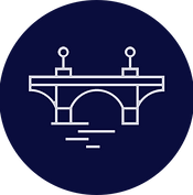 icon-bridge.png
