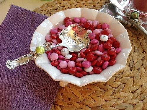 Candy Dish Set