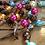 Thumbnail: Keychain Bracelet