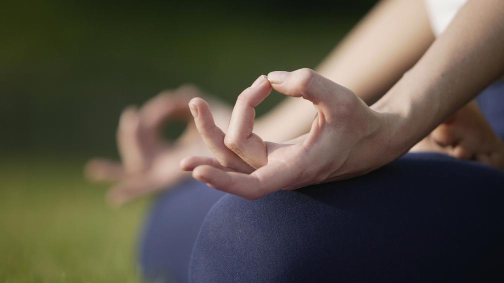 Medita un minuto al día y obtén grandes beneficios