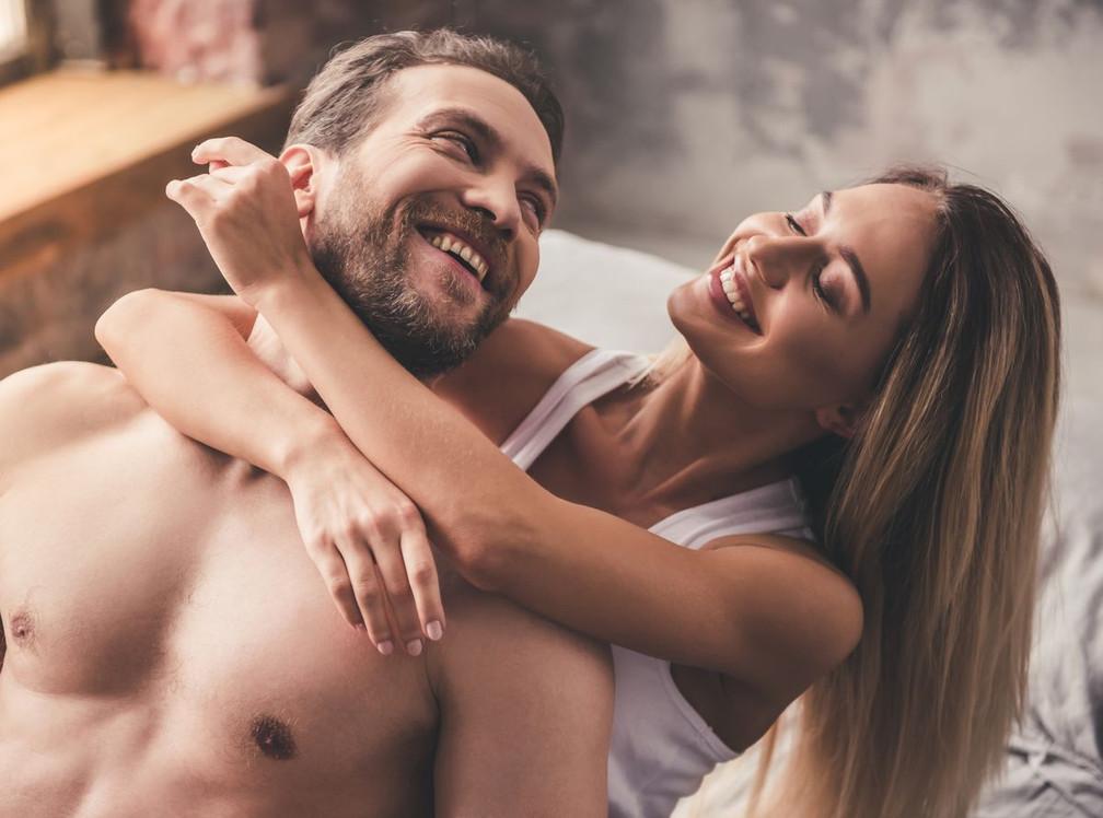 """Juegos de Seducción: Podcast """"Cómo Potenciar Los Orgasmos"""""""