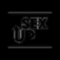 sexualidad, terapia de parejas