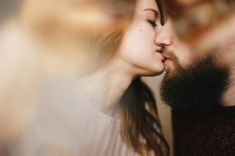 "Juegos de Seducción: Podcast ""¿Cuánto sabes realmente de sexo?"""