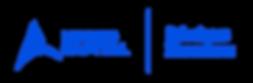 logo2018-1.png