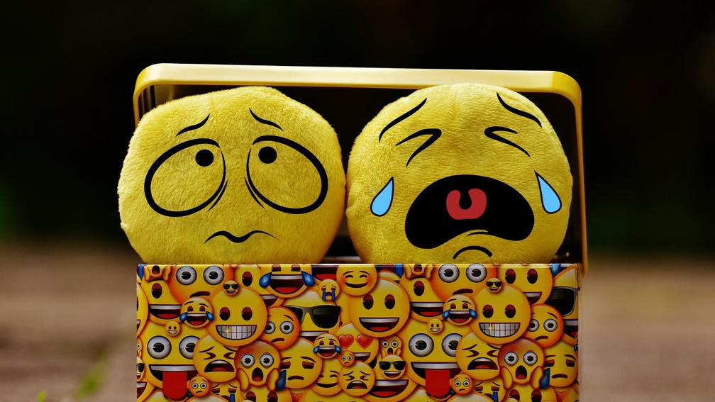 ¿Qué tan emocionalmente maduro(a)eres? ¡Mídete!