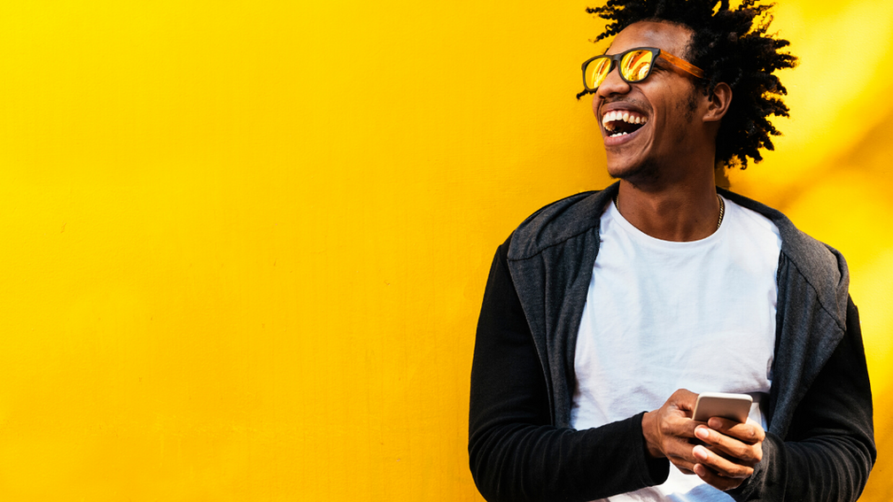 Aprende Cómo Secretar Neuro-Transmisores de la Felicidad