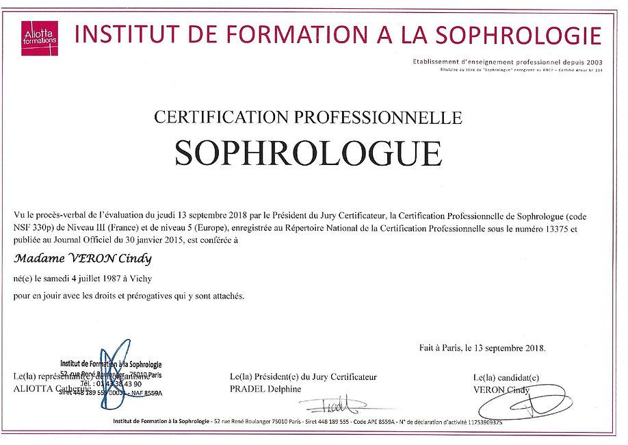 Diplôme_sophrologie_C.VERON.jpg