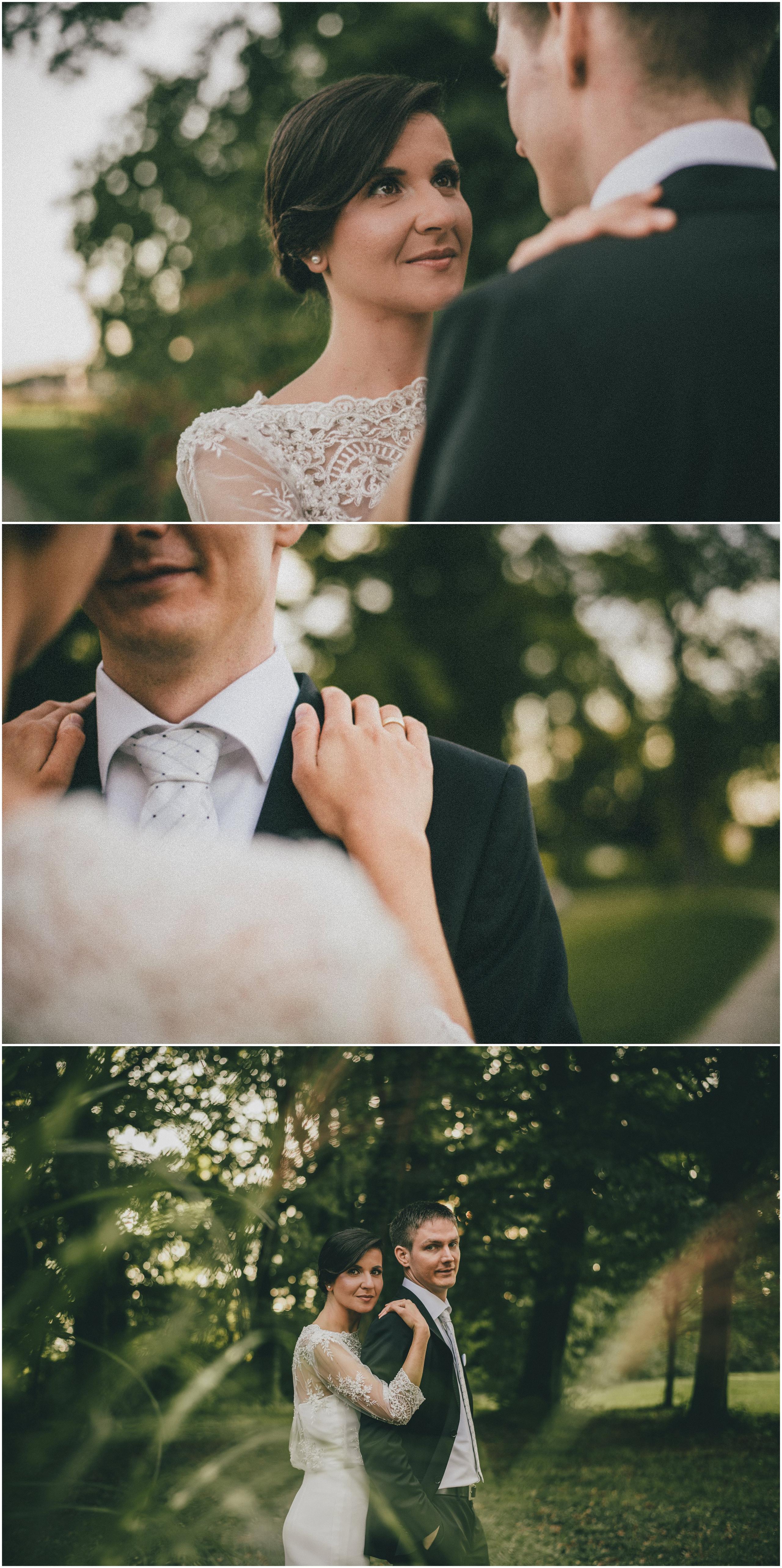 Detalji i kravata