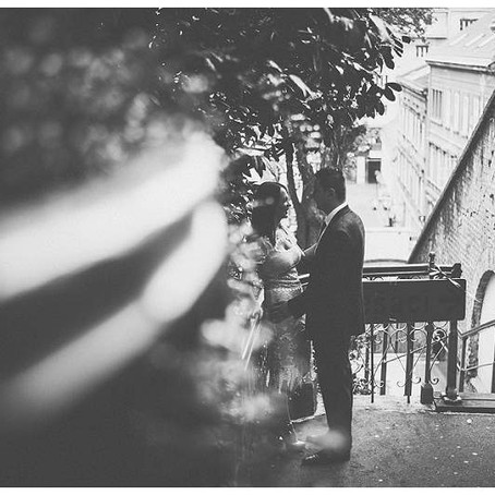 Nikolina i Marko | PreWedding Session