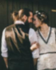 Fotografiranje vjenčanja u Istri