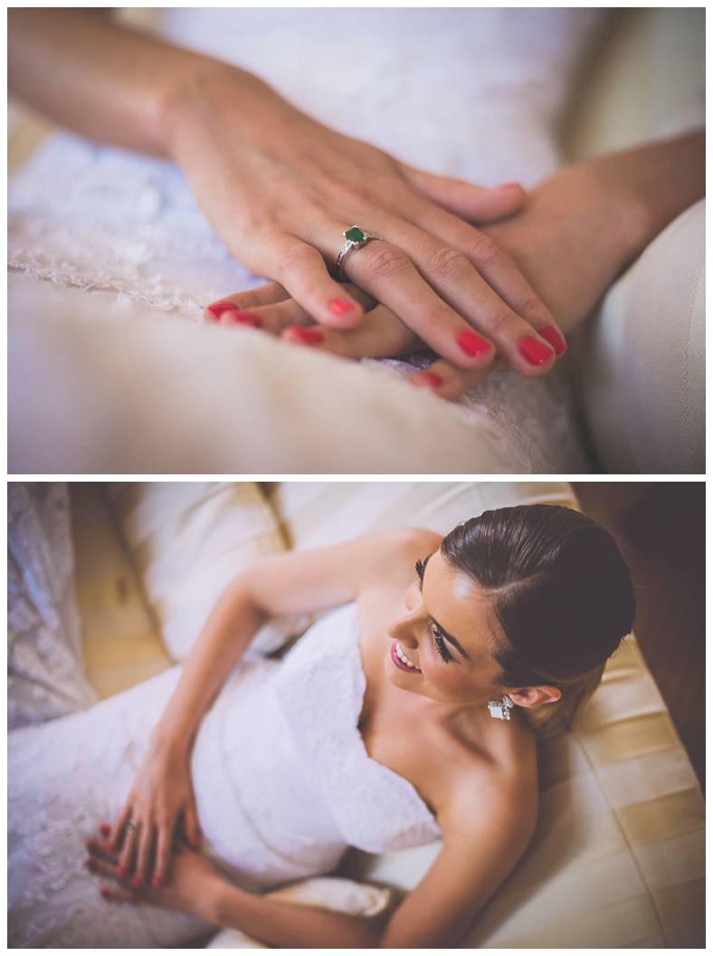Spremanje mladenke, detalji, fotografiranje vjenčanja Zagreb