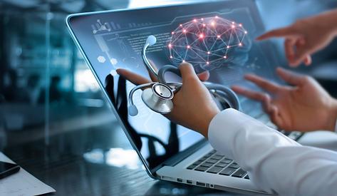 reunion-analisis-equipo-medico-medicina_
