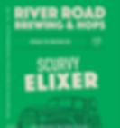 RIVERROADLABEL_ELIXER.png