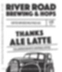 RIVERROADLABEL_LATTE.png