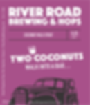 RIVERROADLABEL_COCONUT.png