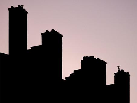大気汚染とパーキンソン病との関連について