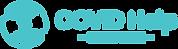 CovidHelpNash_Logo_Horiz_1c_Aqua.png
