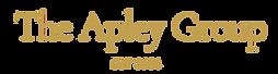 Transparent Logo Apley .png