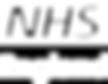 1200px-NHS_England_logo.svg copy.png