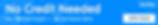 776X124_Acima_Horizontal_Banner_Updated_