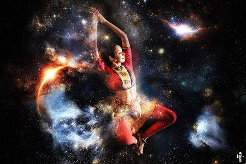 Thaji - Astralite.jpg