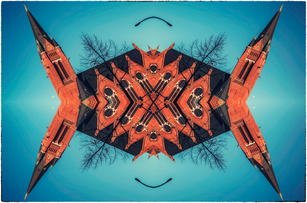MIR - Redrock Str.jpg