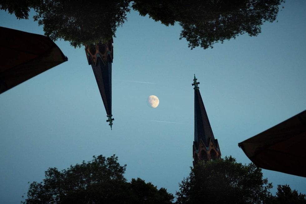 MIR - In Spire Moon.jpg