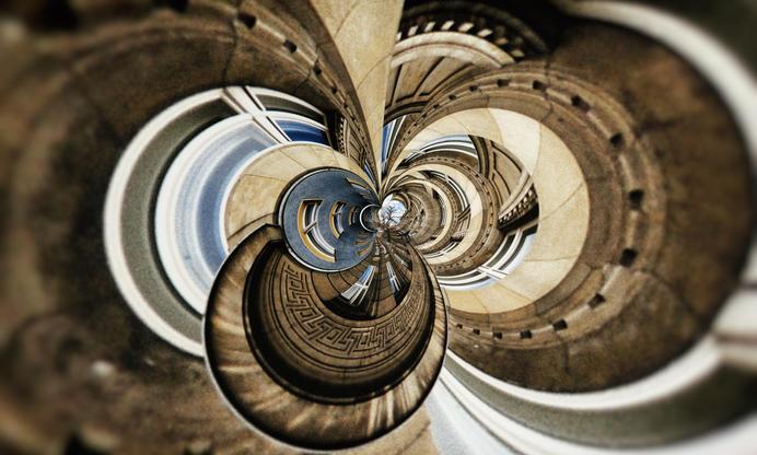 MIR - Europa Clockwork - Crop1.jpg