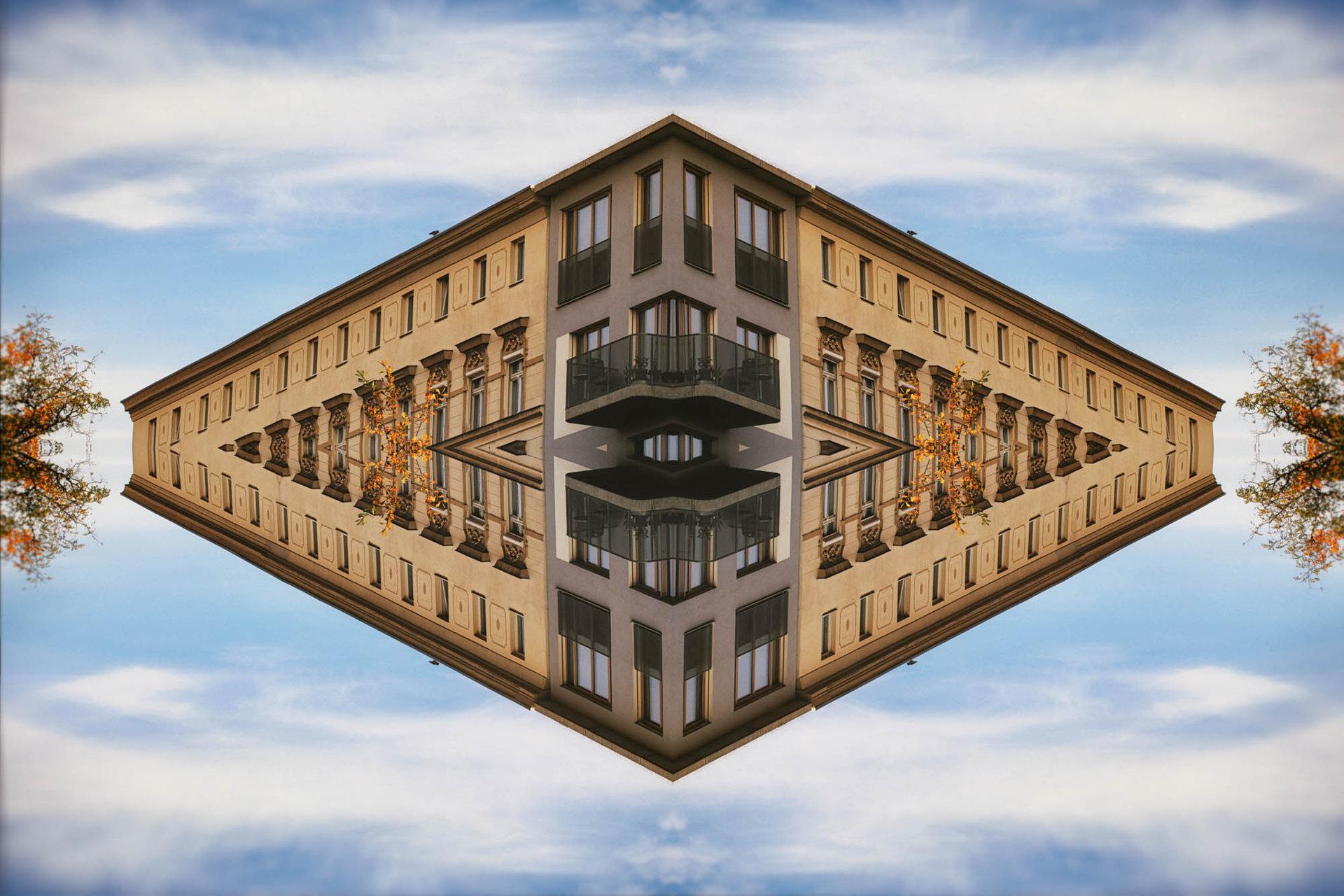 MIR - Skyfish Hotel - CLR.jpg