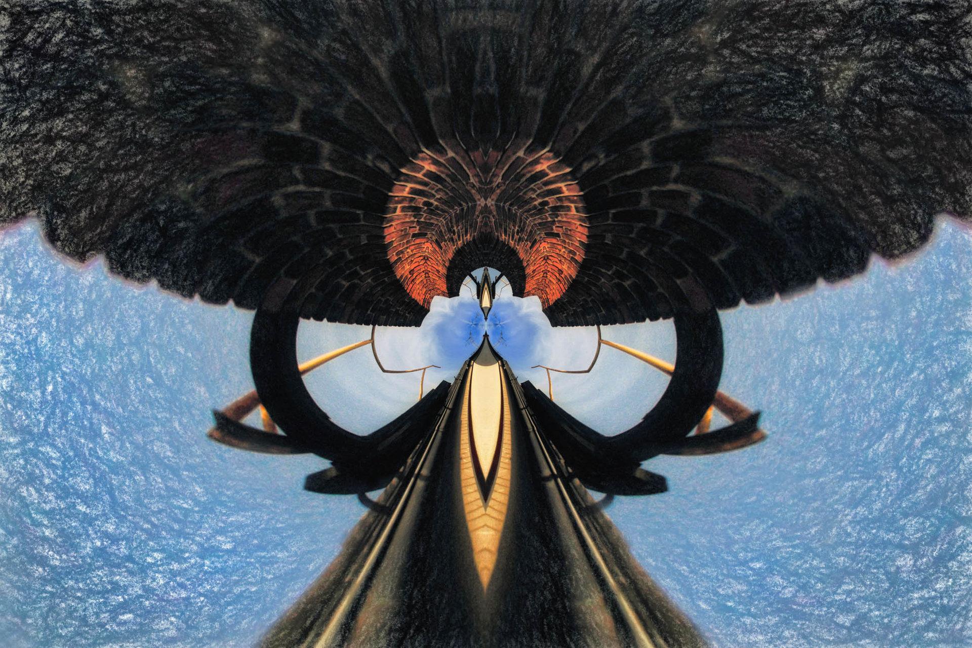 MIR - Providence Owlantern - CLR.jpg
