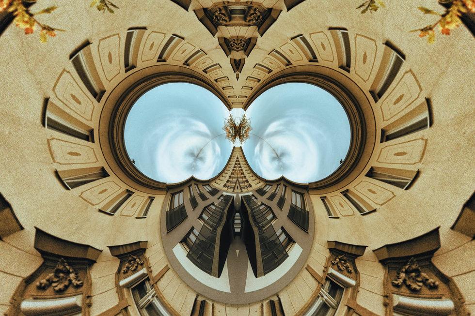 MIR - Skyfish Mask.jpg
