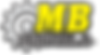 mb-tractor-site-logo.png