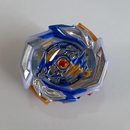 Beyblade Imperial Dragon