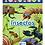 Thumbnail: Colección de Libros REINO ANIMAL