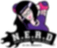 Nerd Cover.jpg