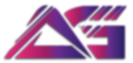 AGE Logo (New No Text).png