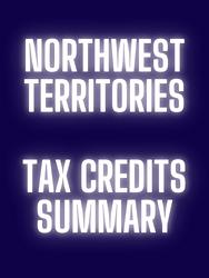 NWT Tax Credits Summary.png