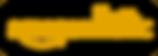 Amazon music logo.png