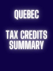 Quebec Tax Credits Summary.png