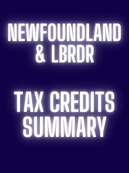 NFLD Tax Credits Summary.png
