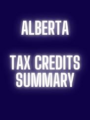 Alberta Tax Credits Summary.png