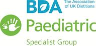 paediatric bda.png
