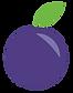 transparent berry.png