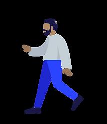 hombre caminando-07.png