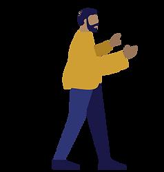 avatars hombre-01.png