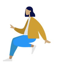 avatars mujer-01.png