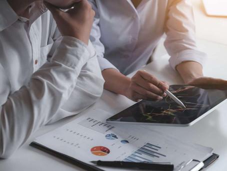 ¿Conoces el nivel de madurez de tu empresa en la Gestión por Procesos?