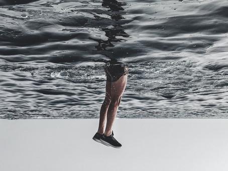 ¿Estás Nadando en Información?