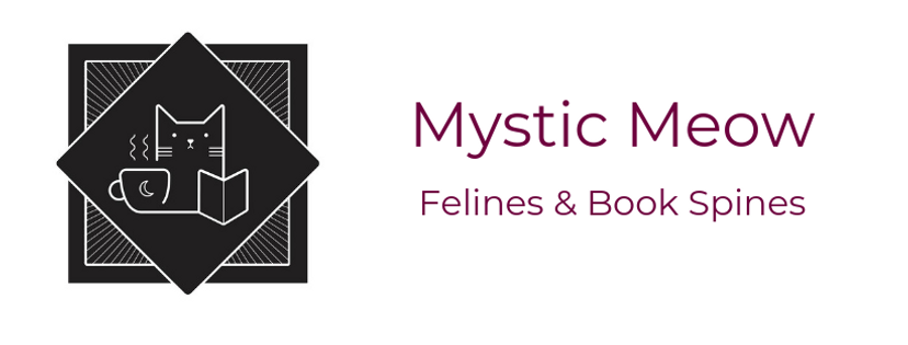 Mystic Meow Cover (1).png